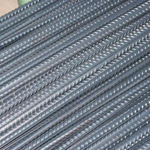 唐钢唐银螺纹钢三级12图片