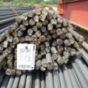 供应四级螺纹钢(HRB500E)14唐钢现货