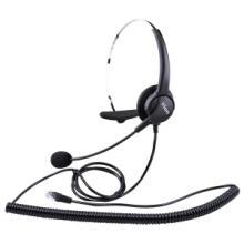 供应北恩FOR600电话耳机