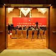 上海开业庆典摄影摄像图片