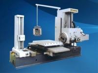 供应TPX6111-B镗床 镗床供应商 镗床类型  镗床使用及维修