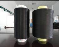 供应用于高档面料 |无缝内衣|家纺的有机功能性锦纶环保竹炭长丝