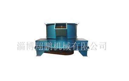供应翔鹏机械搅拌机www.zbxpjx.com