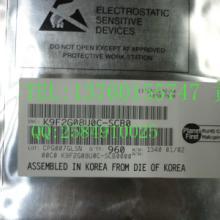 供应长期高价回收LT/LINEAR/凌力尔特芯片IC批发