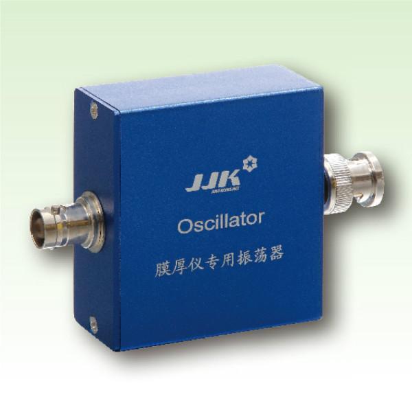 供应水晶振荡器