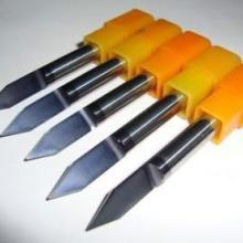供应雕刻机刀具的批发