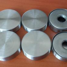 供应专业生产镜钉195