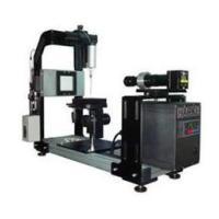 供应水滴角测试仪接触角测试仪
