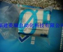 供应日本CKD双活塞气缸ckd双活塞气缸