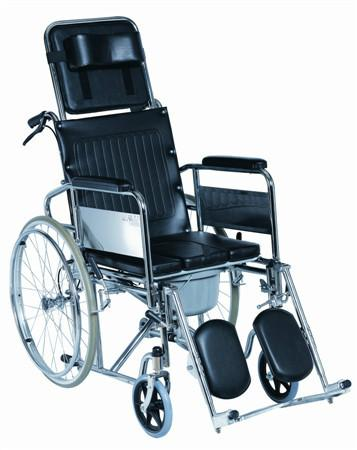 供应轮椅,轮椅价格,轮椅生产厂家,轮椅厂家批发