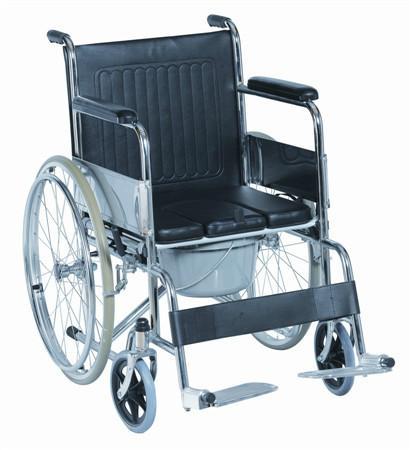 供应什么品牌的轮椅好,佛山市顺康泰设备有限公司,专业生产厂家