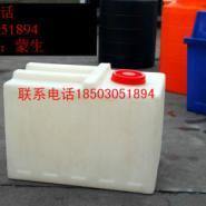 从化20吨塑料水塔工厂图片
