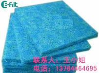 供应上海厂家直销树脂纤维过滤网