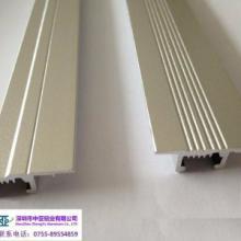 供应LED铝型材图片