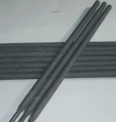 耐磨焊条图片/耐磨焊条样板图 (1)