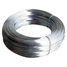 供应焊丝,焊丝供应商,焊丝供货商,焊丝生产厂家,焊丝厂家价格
