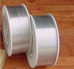 耐磨焊丝图片/耐磨焊丝样板图 (1)
