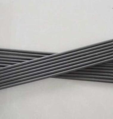 耐磨焊条图片/耐磨焊条样板图 (2)