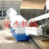 供应搅拌站废弃混凝土沙石回收设备 混凝土沙石回收设备价格