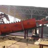 供应最大螺旋洗石机生产商水洗砂设备