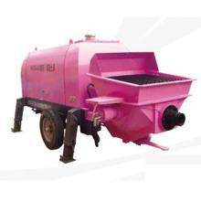 供应山西混凝土泵车