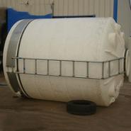 天津15吨pe水箱价格、河北15吨pe水箱厂家北京15吨pe水箱尺寸