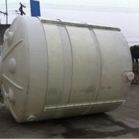 塑胶容器 塑胶储罐 塑胶桶