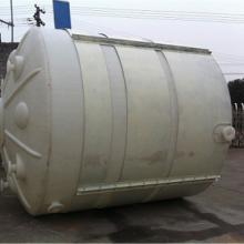 供应塑胶容器塑胶储罐塑胶桶批发