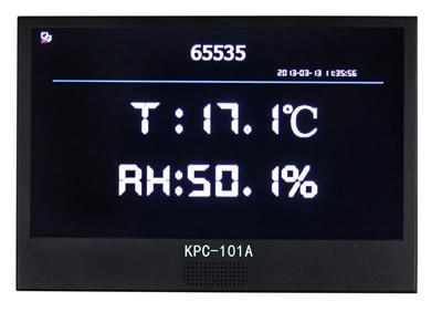 供应最新热销富士康KPC-101A工业平板电脑 无风扇嵌入式工控机