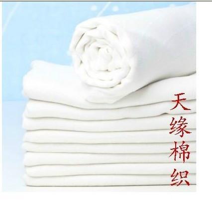 供应天缘纺织TY-02棉漂白纱布