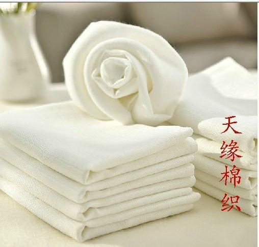 供应天缘纺织纯棉脱脂纱布