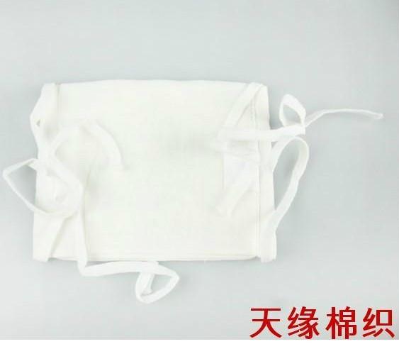 供应天缘纺织纯棉口罩纱布