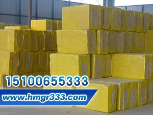 供应华美格瑞防火玻璃棉卷毡板材,建筑防火首选保温材料,价格低全国发货