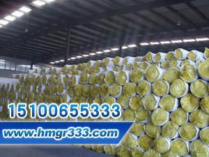 玻璃棉/玻璃棉卷毡/玻璃棉板/廊坊华美格瑞玻璃棉制品有限公司
