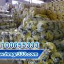 岩棉玻璃棉系列制品图片