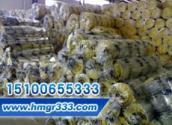 玻璃棉卷毡,钢结构专用防火保温吸声材料,质优价廉,全国发货。