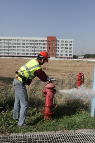 消防设备维护消防设备维护消防设备维护消防设备维护