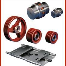 供应Pratissoli高压泵可调安装座