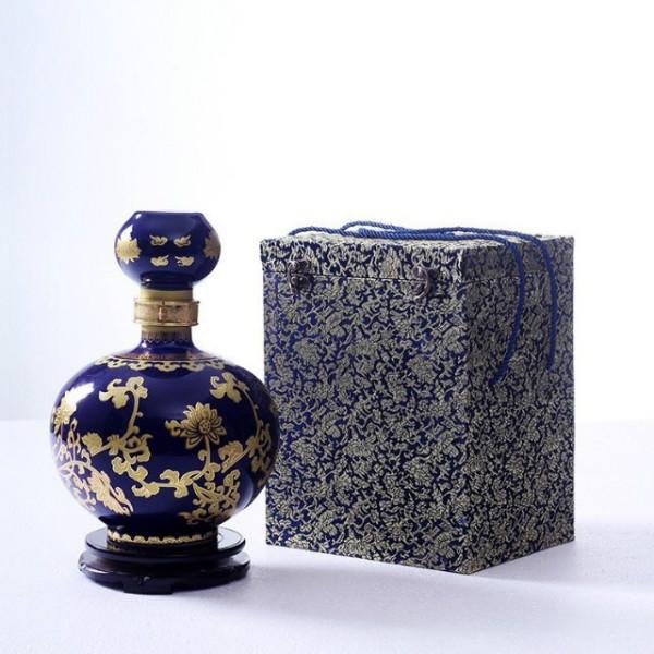 河北酒瓶,河北陶瓷,河北陶瓷酒瓶