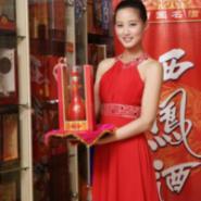 西凤酒20年鉴藏西凤酒图片