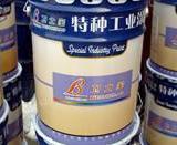 供应氯醚防腐涂料的产品性能