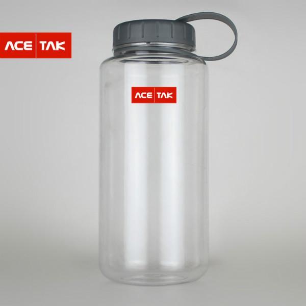 供应广告杯