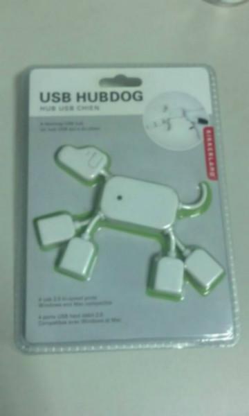 供应USB接口相关吸塑产品