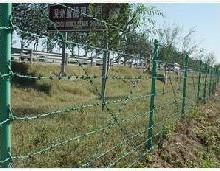 供应护栏网厂家