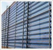 供应青海护栏网厂家,青海护栏网价格,青海护栏网供应商