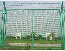 供应山东公路护栏网-公路护栏网规格-公路护栏网厂家-公路护栏网价格