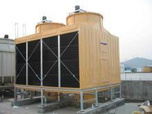 供應香港冷卻塔噪聲治理澳門冷卻塔隔批發
