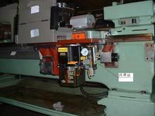 供应机床减震机床减震器机床振动处理