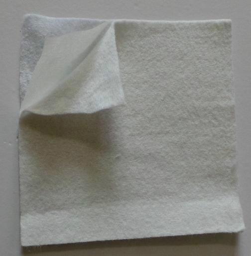 供应复合土工膜防渗复合土工膜二布一膜复合膜