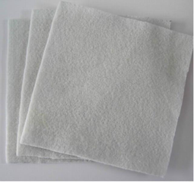 供应短纤无纺土工布,长丝土工布,防渗土工布厂家